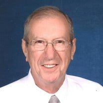 Larry A. Marks