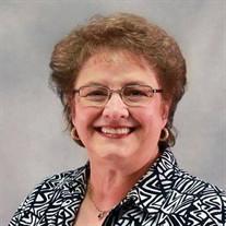 Anne N. Wheeler