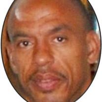 Quinncy M. Jackson