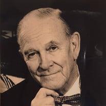 Harold  John  Altenbern