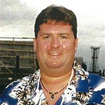 Kevin R. Gagnon