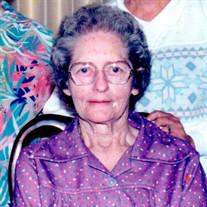 Alice J. Haase