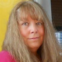 Kathleen Anne Holcomb