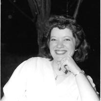 Regina Higginbotham