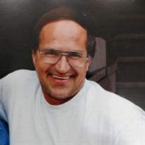 William C. Kuharcik