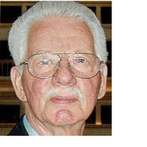 Wilfred Lee LeBeau Jr.