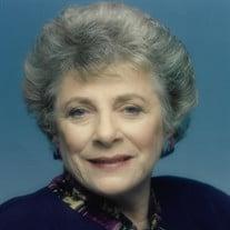 Merceda Olson