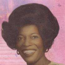 Doris  Lollie
