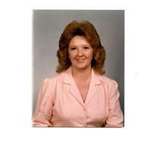 Helen James Poteete