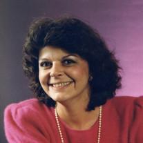 Vickie Massanelli DuBois