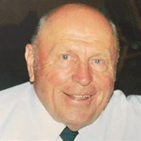 Charles H Roesch