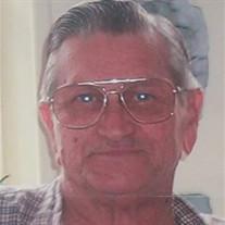 Frank W. Weise Jr.