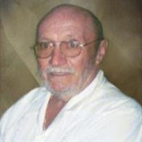 Bernard P. Pajrowski
