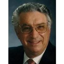 Clifford H. Becker