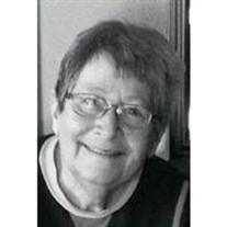 Mary Ann Finder