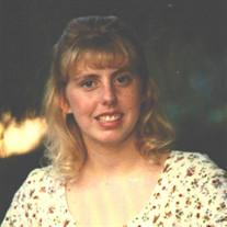 Jessica Dawn Dartsch