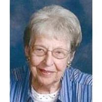 Miriam N. Olmsted