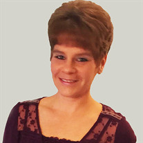Sherry L.  Owens