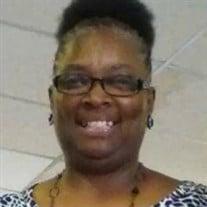 Mrs. Teresa Lynn Johnson