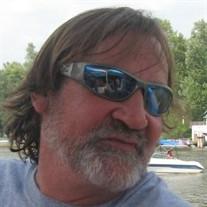 Wayne M. Hansen