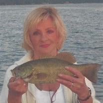 Colleen Kay Murphy