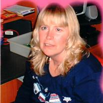 Mrs.  Dianne  Lynn Briggs