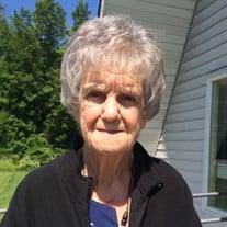 Della Marie Pierce