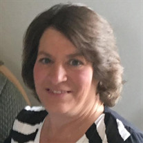 Doreen L. Hermsen