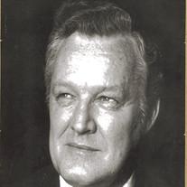 Robert Eugene Cook