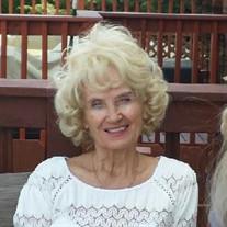 Ms. Agnessa Minchuk