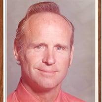 Dae Carson Lantz, Jr.