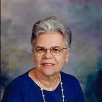 Phyllis VanderKleed
