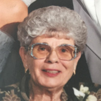 Shirley L. Williams