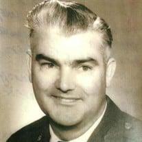 James Walter Bolger