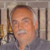 Clay Thomas Pecore
