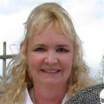 Deanna Lee Cox