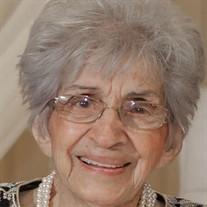 Eliza T. Galindo