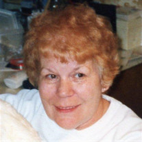 Carol E. Pedini