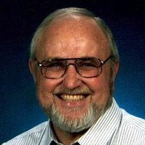 Mr.  Jerry W. Watson