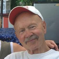 Mr Douglas S Howie Jr