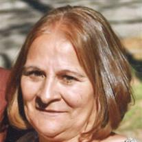 Amparo Maria Sanchez