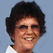 Carolyn  Chapman