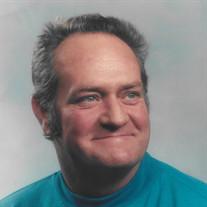 "Clarence  Fleenor ""CF"" Smith"