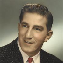 Joseph Konstantinos