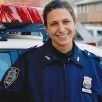 Kelly Christine Korchak