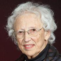 Agnes Riesgaard