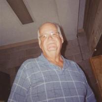 Floyd R. Robbins