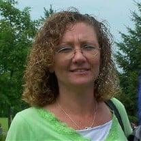 Laurie L. Crowe