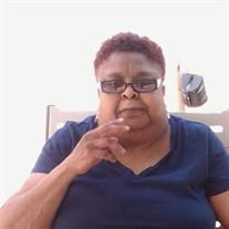 Mrs.  Sylvia  J. Brown