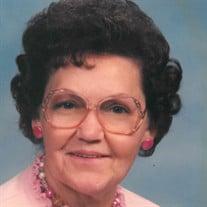 Julia Whiteco